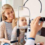 Időskori szemfenék betegség